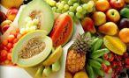 Польза или вред: как выбрать полезные овощи и фрукты?