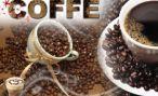 Ученые: кофеманы живут дольше