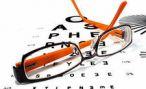Как улучшить зрение. Упражнения для глаз
