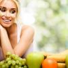 Самые важные витамины для организма.