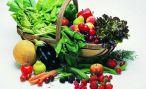 Продукты полезные для сердечно-сосудистой системы