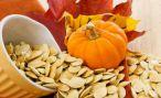 Польза тыквенных семечек и их вред