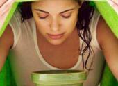 Бронхит: средства народной медицины для лечения бронхита