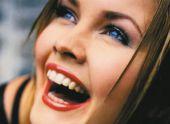 Смех и ваше здоровье