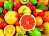 О правильном употреблении фруктов