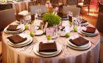 Беседы за столом: правила и табу