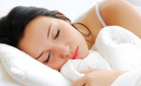Сон – фазы сна и его нарушения