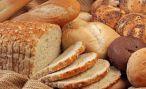 Беременным мало хлеба