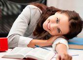 Тренируем память – продлеваем молодость  Часть 2