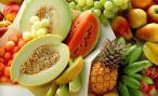 Вегетарианство: за и против  Часть 2