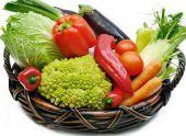 Вегетарианство: за и против  Часть 3