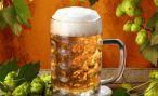 Пиво пенное- лекарство современное!