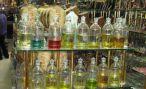 Что купить в Египте? Покупки для себя и друзей с пользой для здоровья
