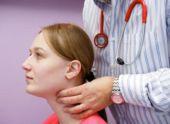Чем опасны болезни щитовидной железы