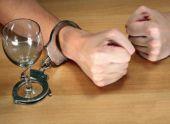 Алкоголизм. Суровая реальность