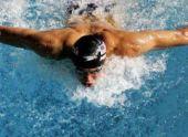 Советы начинающим пловцам