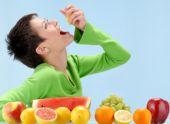 Правильные и реальные шаги к здоровому образу жизни