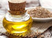 Так ли полезно кунжутное масло?