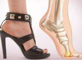 Правильно выбираем туфли: заботимся о своем комфорте и здоровье!