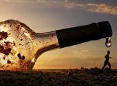 Общая статистика алкоголизма