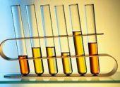 Гинекологические заболевания и патологии мочевой системы
