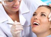 Почему не нужно бояться зубного врача?