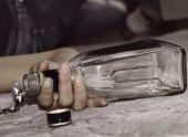 Помощь при интоксикации алкоголем