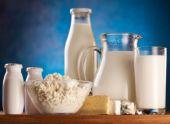Молочные продукты – польза или вред?