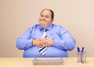 Медики в Украине объявили эпидемию ожирения.