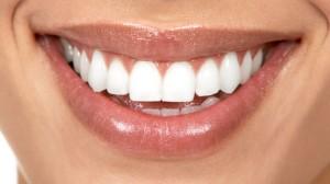 7 самых вредных продуктов для зубов