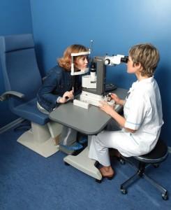 Лазерная коррекция зрения: противопоказания и осложнения