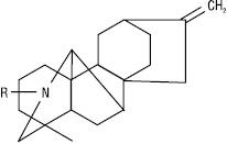 Атизин