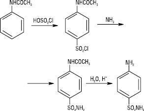 aminobenzolsulfokisloy