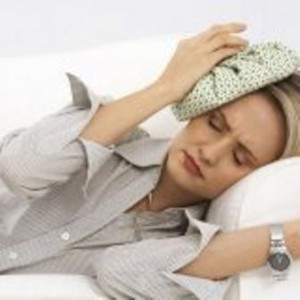 Лечение дистонии народными средствами