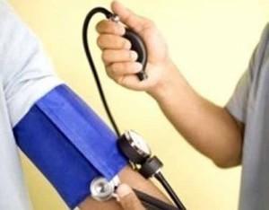 Лечение гипертонии народными средствами