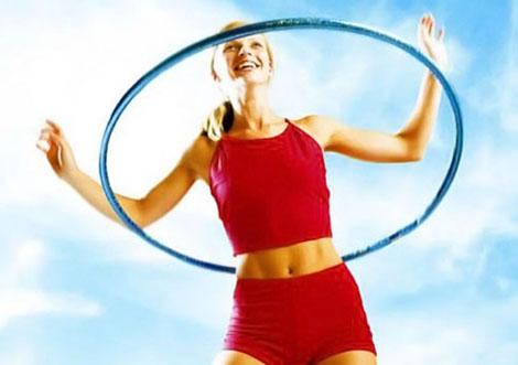 правильный образ жизни чтобы похудеть быстро и безопасно