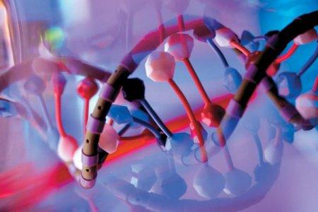 Методы генотерапии
