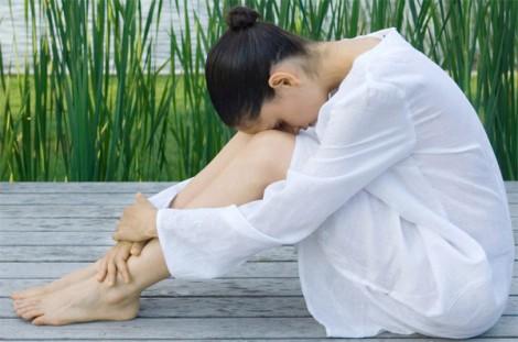 Кандидоз. Симптомы и лечение