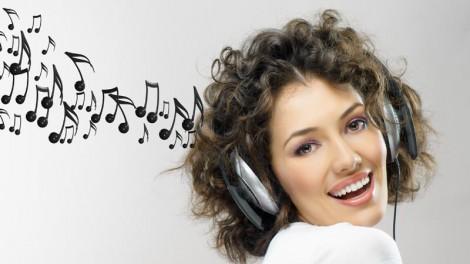 музыка улучшает память