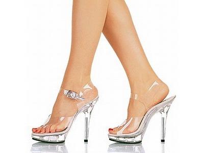 Чистка-сосудов-ног
