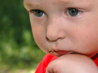 Ребенок-молчун-стоит-ли-беспокоиться