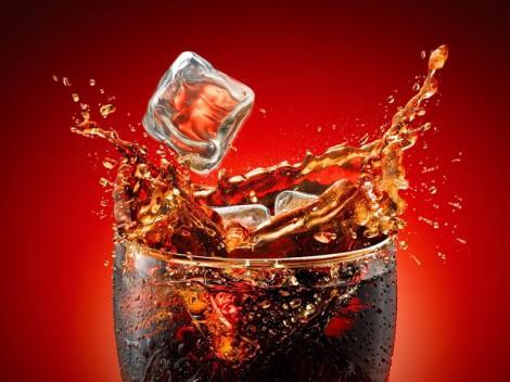 кубики льда грязнее чем вода в унитазе