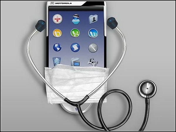 mobile-phone-for-doctors-1