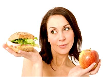 подбор-диеты_podbor-diety