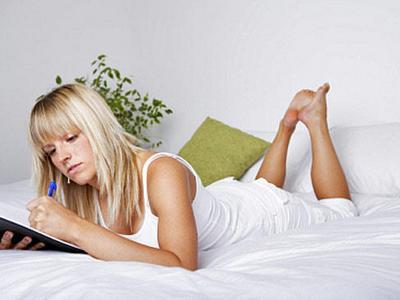 prodoljitelnost-menstrualnogo-cikla