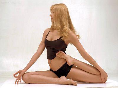 razrabotannaja-v-indii-joga