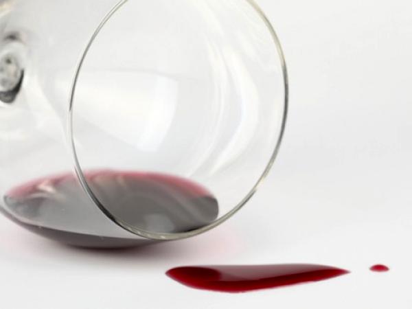 вино-бокал