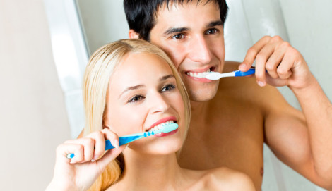 здоровье зубов влияет на память