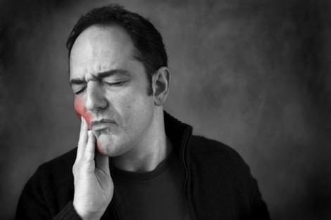 smad7 для лечения язв полости рта