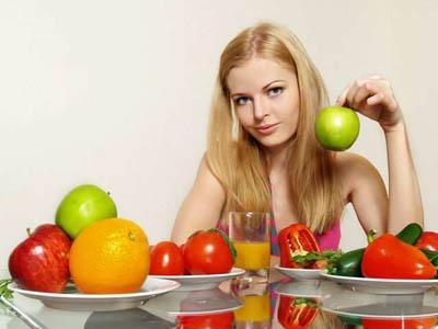 vegetarianstvo_2